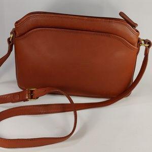 Handbags - Genuine Leather Womens Shoulder Bag Purse